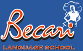 Becari Language School Oaxaca